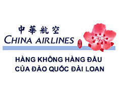 China_Airline_VST.jpg